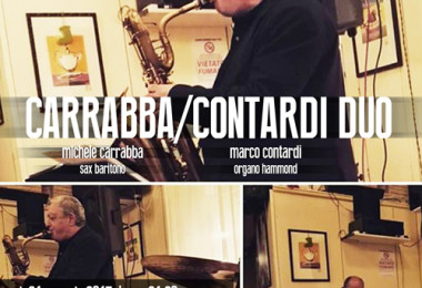01 CarrabbaContardi loc