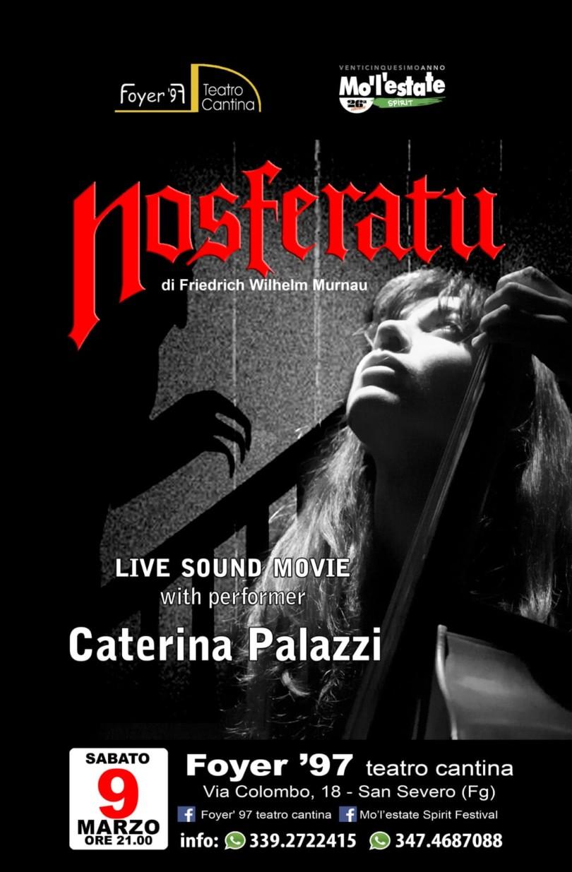 02 Nosferatu_Caterina Palazzi
