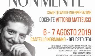 03 Stage Matteucci