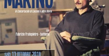 07 Pino Marino