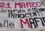 10170564-k5CI-U46060548188302YZ-1224x916@CorriereMezzogiorno-Web-Mezzogiorno-593x443