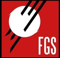 fgs[1]