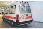 143347CE-DDE2-4056-B445-BA0109006257