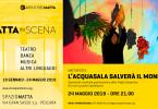 17_banner-acquasala-1200x675b