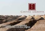 1_le_grotte_slogan