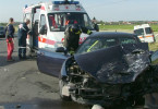201261_175653677_30606671_000_incidente-stradale