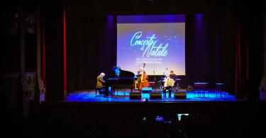 20151212 Concerto di Natale-13