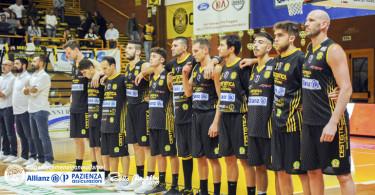 2018-19-02G-SanSevero-vs-Bisceglie-03