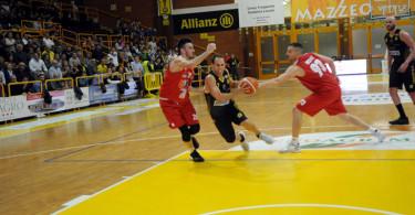 2018-19-05G-SanSevero-vs-Pescara-03
