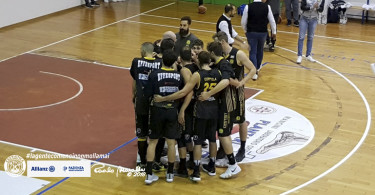 2018-19-06G-SanSevero-vs-Civitanova-01