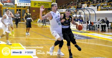 2018-19-07G-SanSevero-vs-Ancona-01