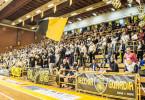 2018-19-Allianz-Pazienza-San-Severo-pubblico-01