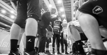 2018-19-Allianz-Pazienza-SanSevero-Timeout