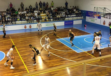 2018-PO-SF-G3-SanSevero-vs-Salerno