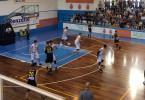 2018-PO-SF-G5-SanSevero-vs-Salerno-01