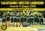 2018-Saluto-alla-squadra