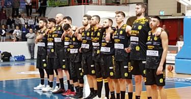 2018-SanSevero-vs-Fabriano-01