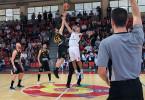 2018-SanSevero-vs-Senigallia-01