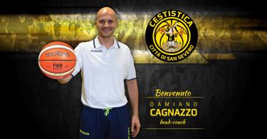 2019-20-Damiano-Cagnazzo-nuovo-coach