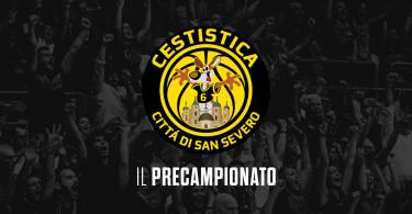 2019-20-Precampionato