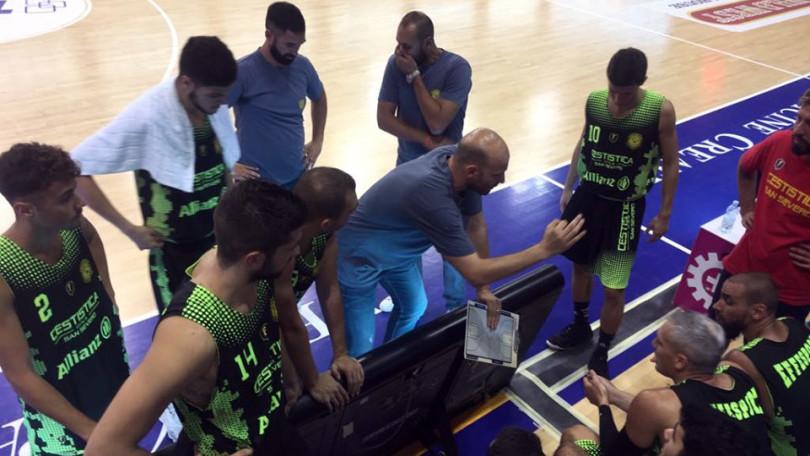 2019-20-SC19-SanSevero-vs-Montegranaro-01