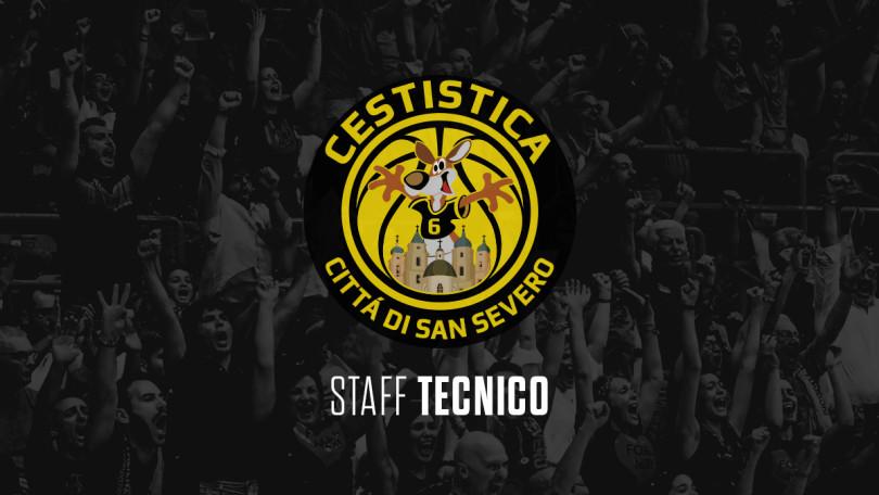2019-20-Staff-tecnico