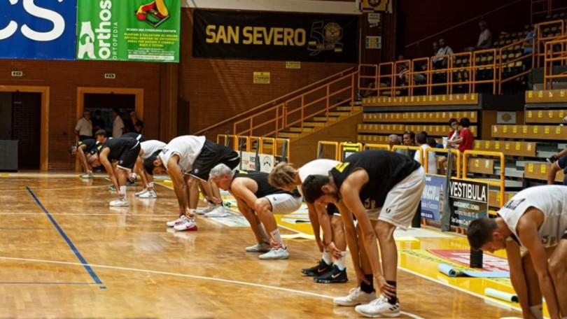 2019-20-allenamenti-San-Severo (1)