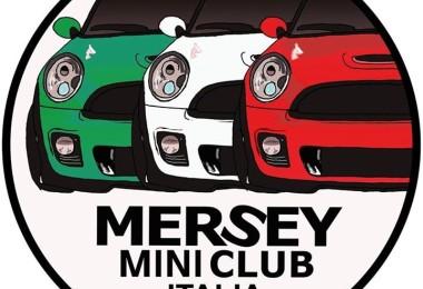 mersey miniclub