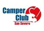 camper club