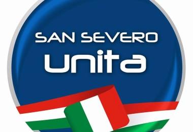 SAN SEVERO UNITA