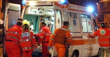 2380642-ambulanza