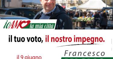 250x200 MIGLIO ballottaggio-01
