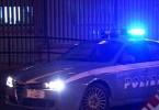 65-polizia-notte-big-2