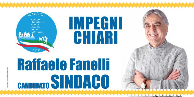 6x3-Fanelli-2