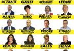 70x100-candidati-m5s
