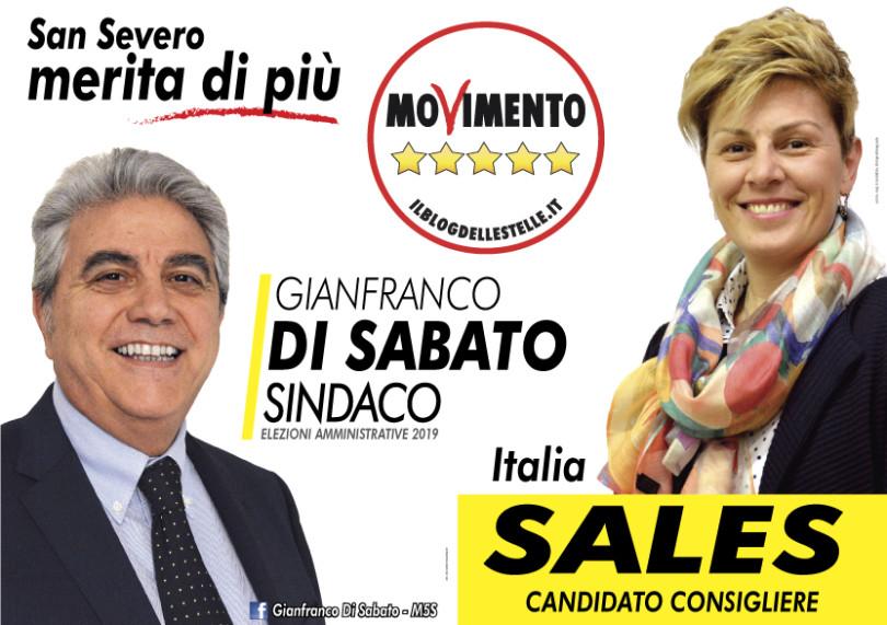 70x100-gianfranco-di-sabato-ok