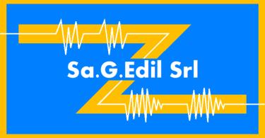 Sagedil