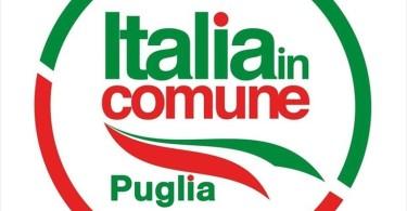 italia bene comune