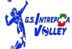 intrepida volley