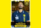 AC-Giacomo-Piersante