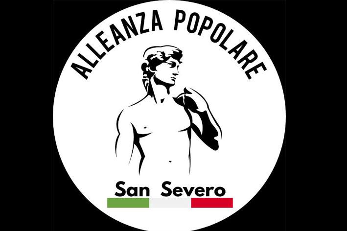 ALLEANZA POPOLARE