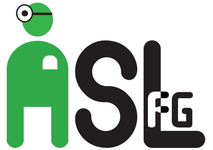 ASLFG2