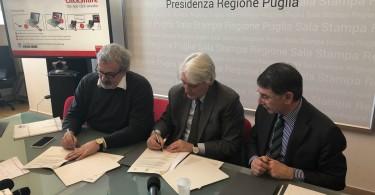 AccordoComieco-RegionePuglia-Ager