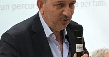 Alfonso Ferrara