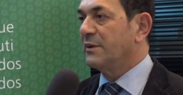 Antonio Fasanella