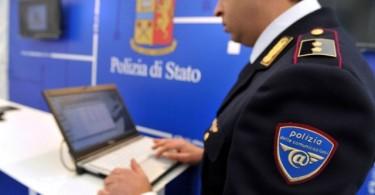 Attacco-hacker-Cryptolockerallarme-lanciato-dalla-polizia-postale-640x427