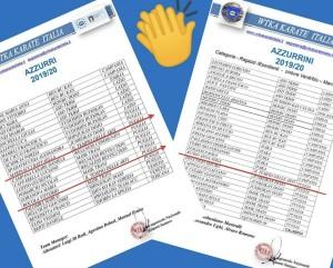 BF5A6A42-59BC-481A-B7BA-23AFF671839C
