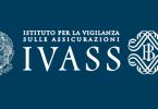 Banner_IVASS