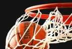 Basket_Torneo