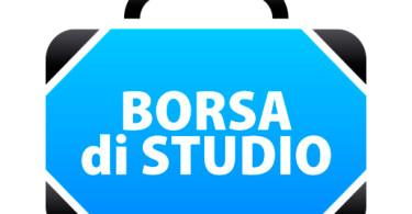 Borsa-di-Studio